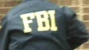 FBI closes in on zombie PC gang