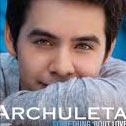 Archuleta