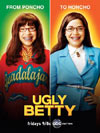 uglybetty